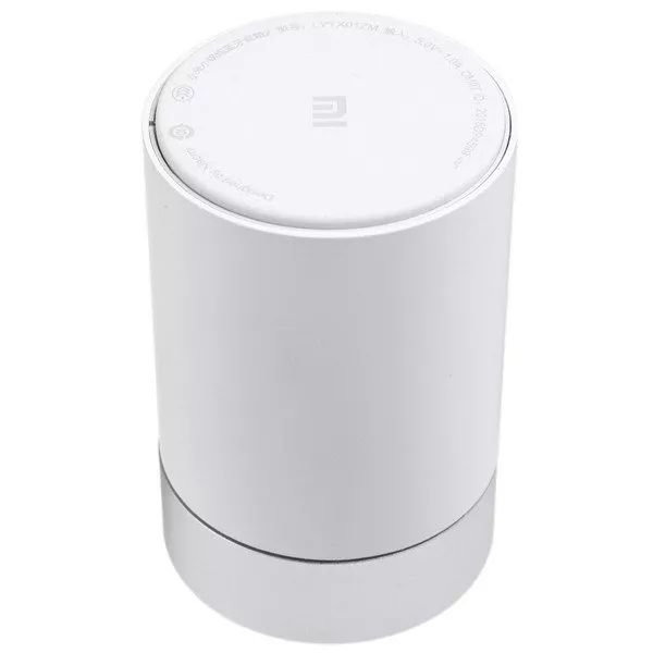 Xiaomi Mi Pocket Speaker 2 (6)