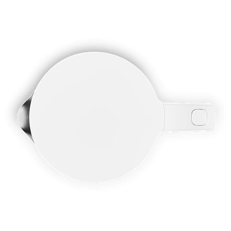 Xiaomi Mi Smart Electric Kettle 1 5l (1)