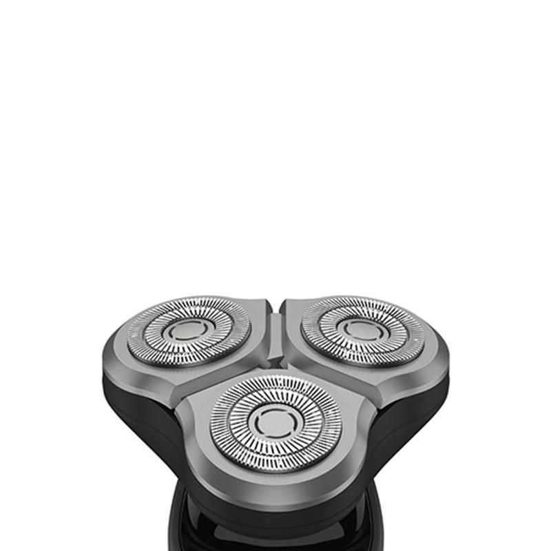 Xiaomi Mijia 360 Degree Float Shaving Electric Shaver (3)