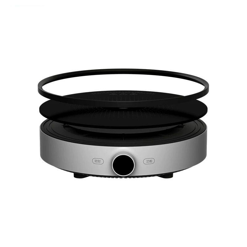 Xiaomi Mijia Induction Cooker (1)