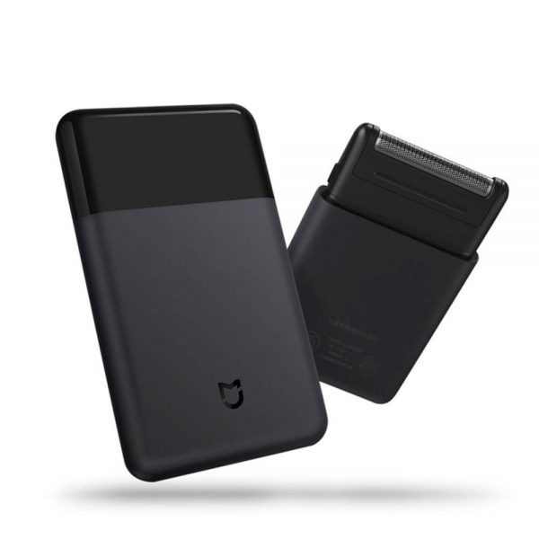 Xiaomi Mijia Portable Electric Shaver Foil Frame (5)
