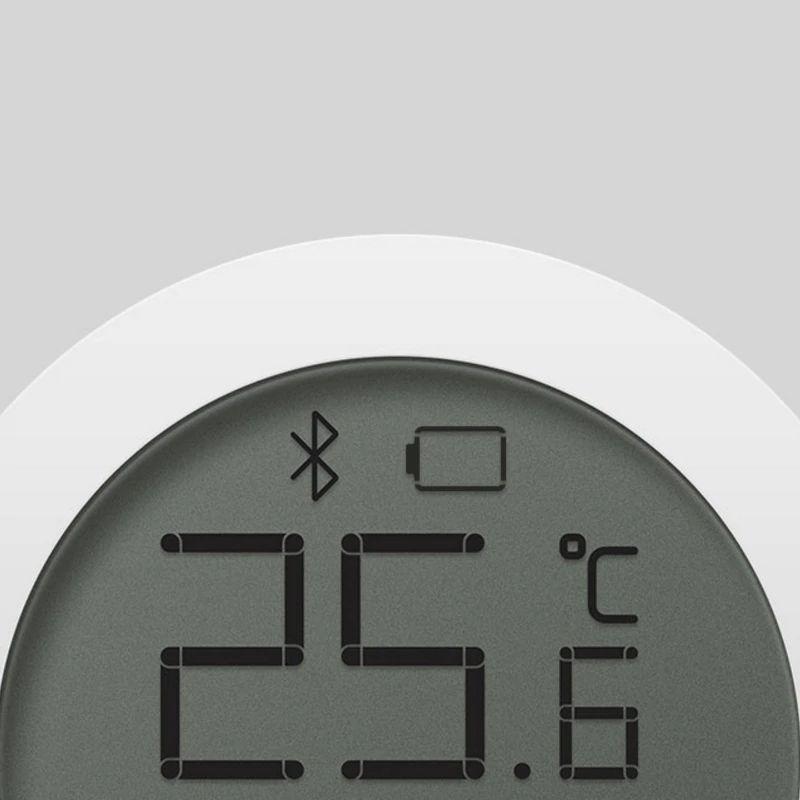 Xiaomi Mijia Smart Temperature And Humidity Sensor (4)