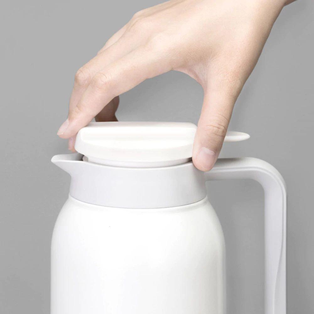 54525e332c7 Xiaomi Viomi 1 5l Thermo Mug 24 Hours Flask (3)
