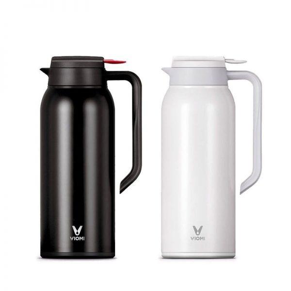 Xiaomi Viomi 1 5l Thermo Mug 24 Hours Flask (5)