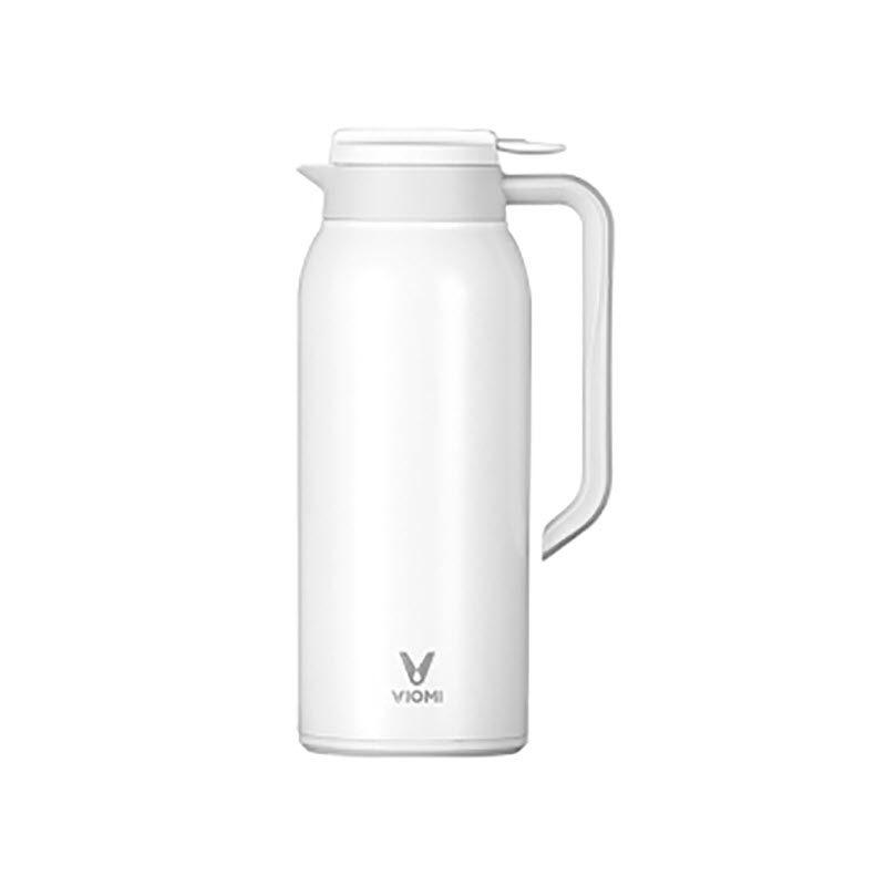 Xiaomi Viomi 1 5l Thermo Mug 24 Hours Flask (7)