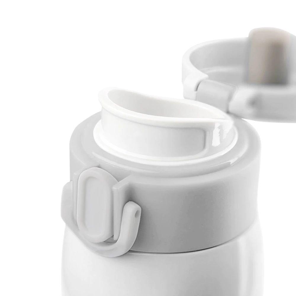 Xiaomi Viomi 460ml Stainless Steel Vacuum Cup (2)