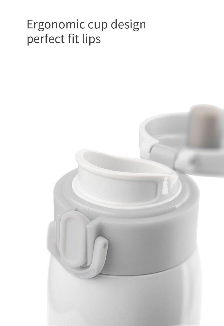 Xiaomi Viomi 460ml Stainless Steel Vacuum Cup (7)