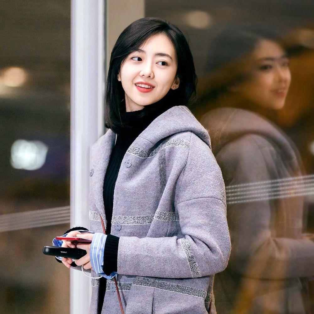 Xiaomi Yueli Wireless Mini Hair Straightener Wireless 2500mah Battery Power Bank (2)