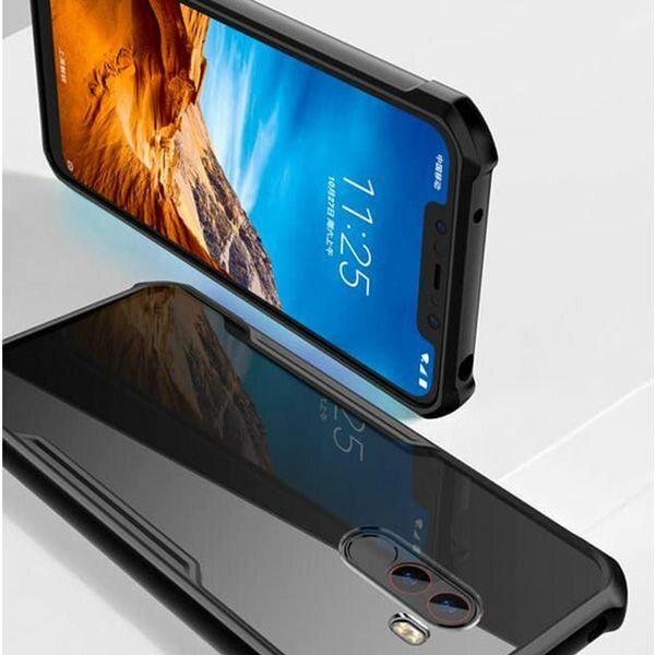Xundd Shockproof Case For Xiaomi Pocophone F1 (9)