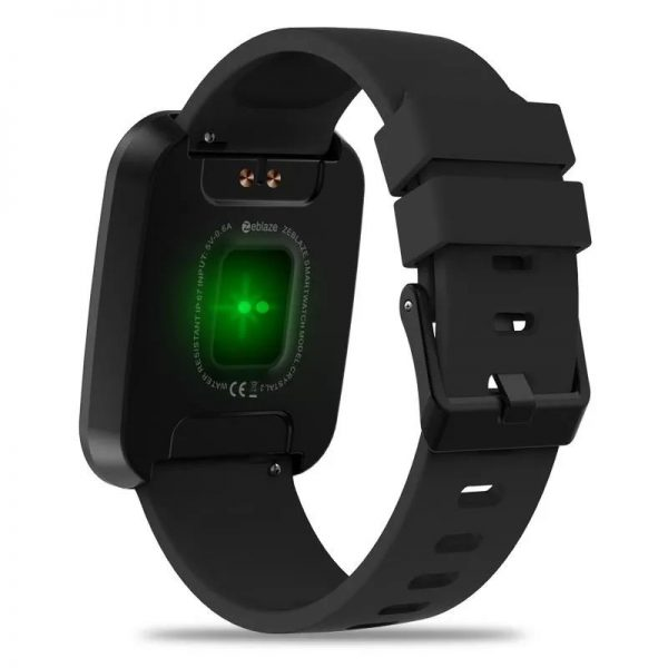 Zeblaze Crystal 2 Smart Watch (1)