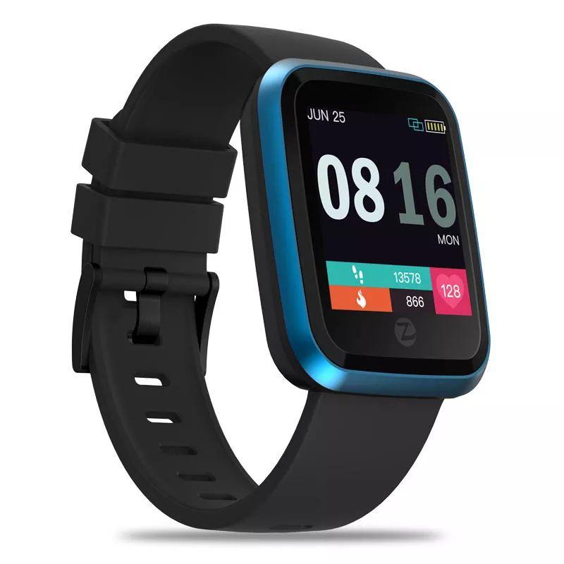 Zeblaze Crystal 2 Smart Watch (11)