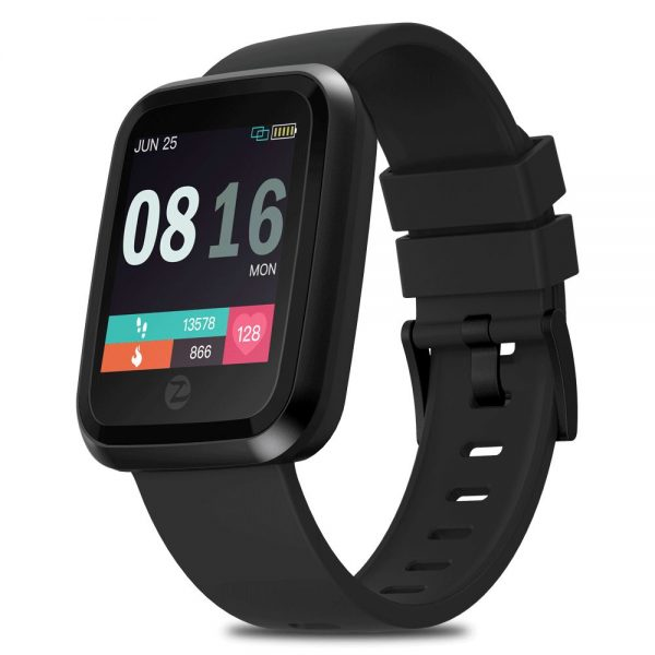 Zeblaze Crystal 2 Smart Watch (2)