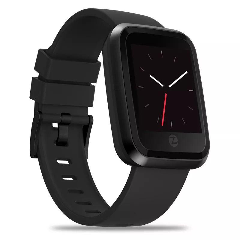 Zeblaze Crystal 2 Smart Watch (3)