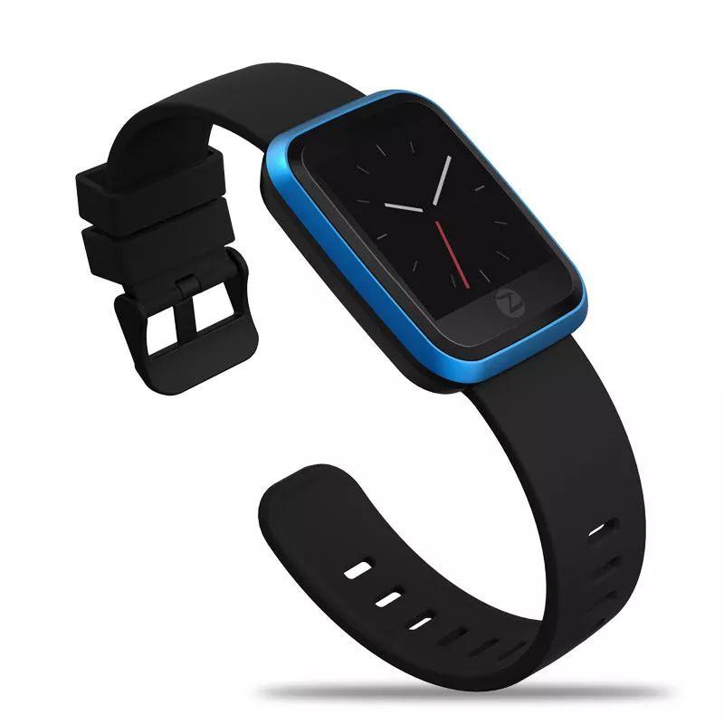 Zeblaze Crystal 2 Smart Watch (4)