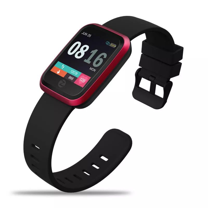 Zeblaze Crystal 2 Smart Watch (6)