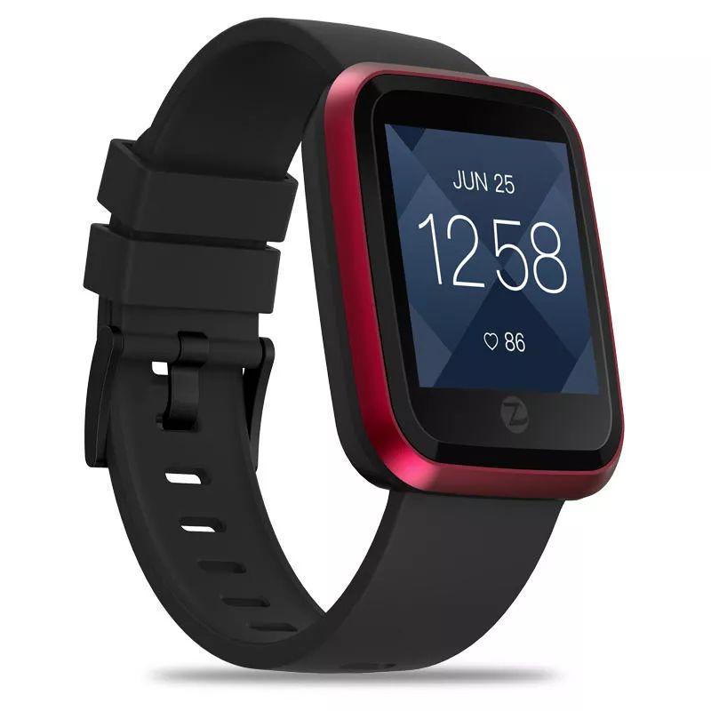 Zeblaze Crystal 2 Smart Watch (8)