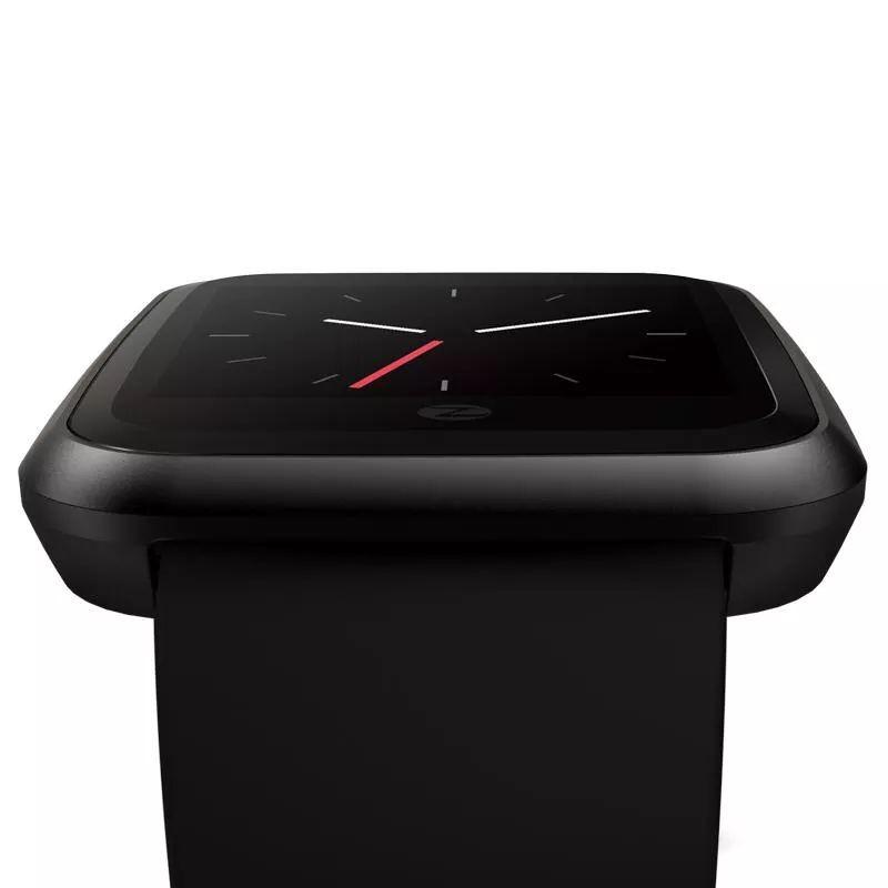 Zeblaze Crystal 2 Smart Watch (9)