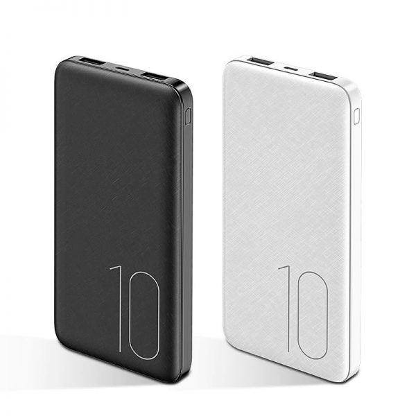 Usams Pb7 10000mah Dual Usb Mini Power Bank (2) 1