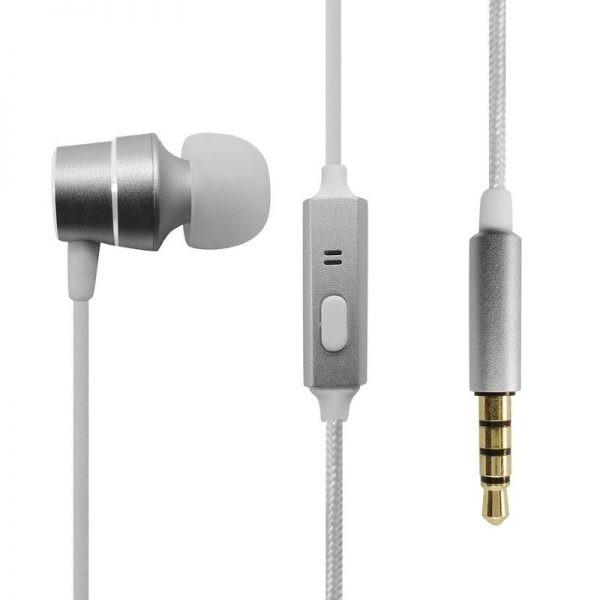 Anker Soundbuds Mono Wired Earphone (11)