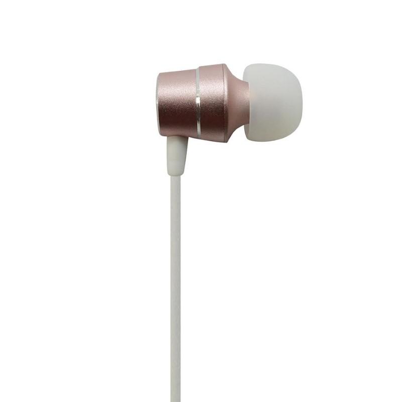 Anker Soundbuds Mono Wired Earphone (13)