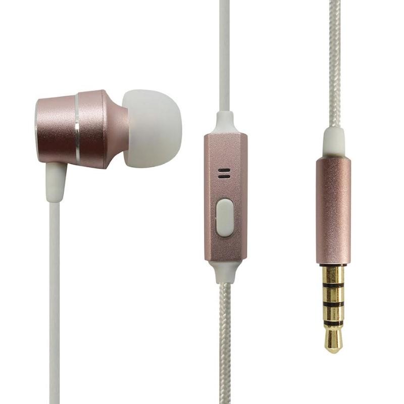 Anker Soundbuds Mono Wired Earphone (16)