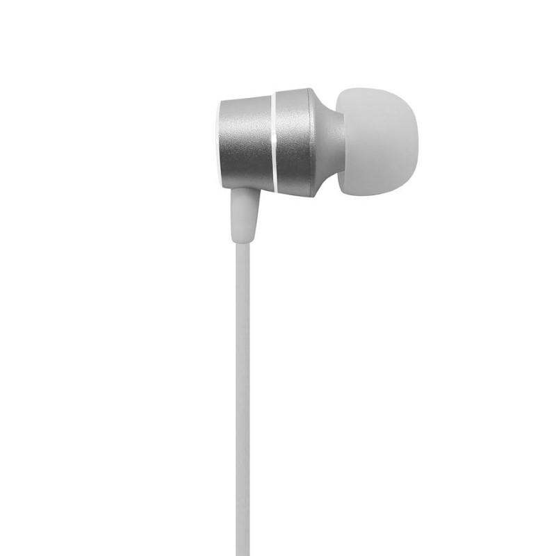 Anker Soundbuds Mono Wired Earphone (7)