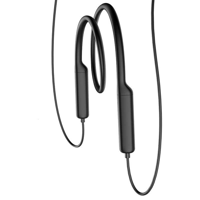 Baseus Encok S12 Bluetooth 5 0 Neckband (5)