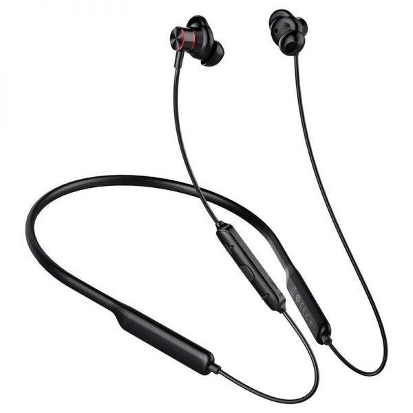 Baseus Encok S12 Bluetooth 5 0 Neckband (6)