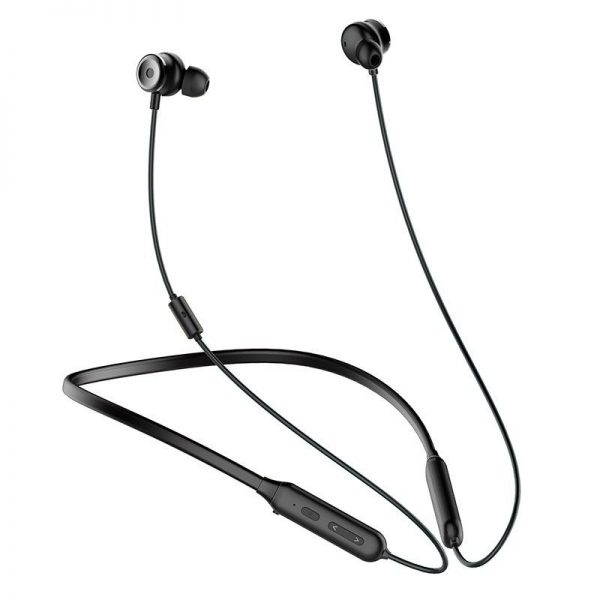 Baseus S15 Active Noise Control Bluetooth Earphone (12)