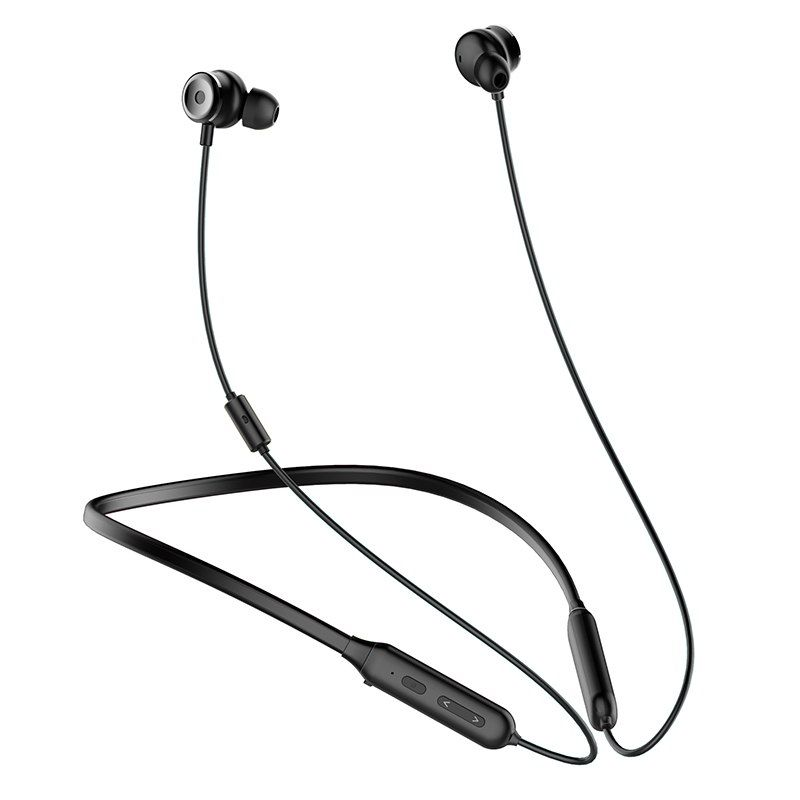 Baseus S15 Active Noise Control Bluetooth Earphone (12)