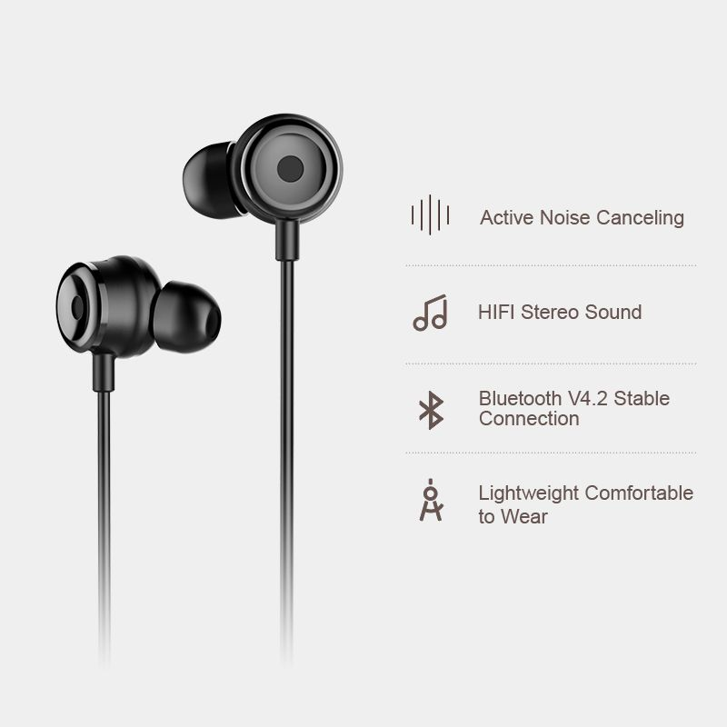 Baseus S15 Active Noise Control Bluetooth Earphone (18)