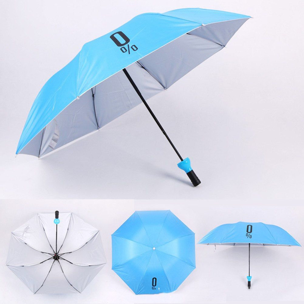 Deco Wine Bottle Umbrella (6)
