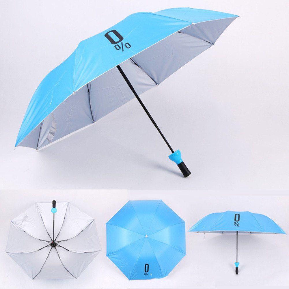 Deco Wine Bottle Umbrella (7)