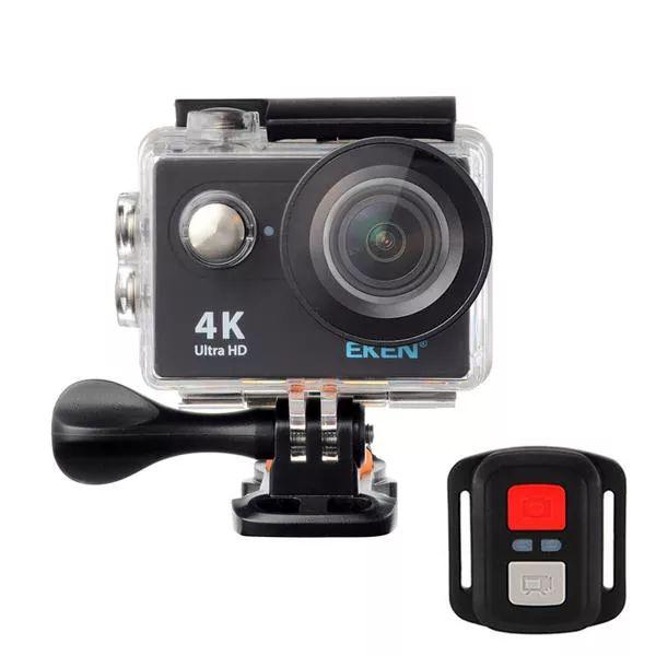 Eken H9r 4k Action Camera Ultra Hd (2)