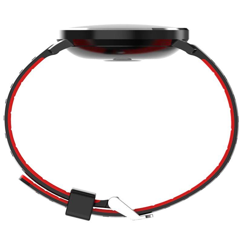 Microwear L6 Smart Watch (5)