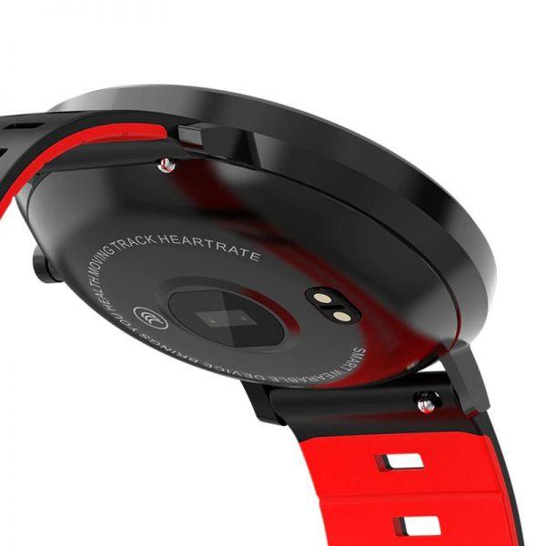 Microwear L6 Smart Watch (6)