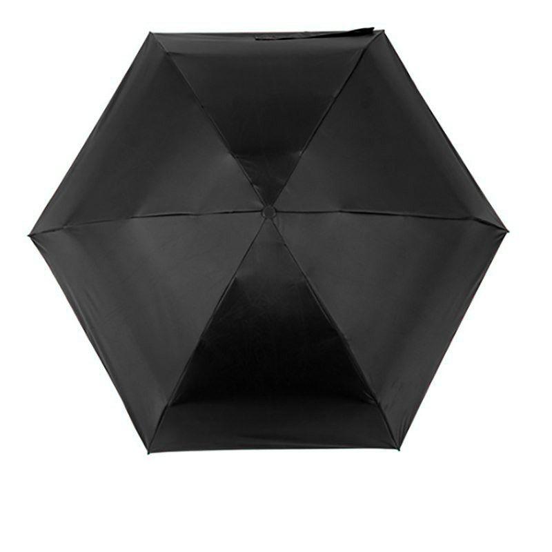 Mini Capsule Umbrella Anti Uv (2)