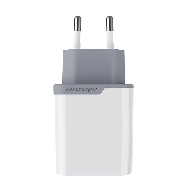 Nillkin Quick Charge 3 0 Fast Charging Adapter (1)