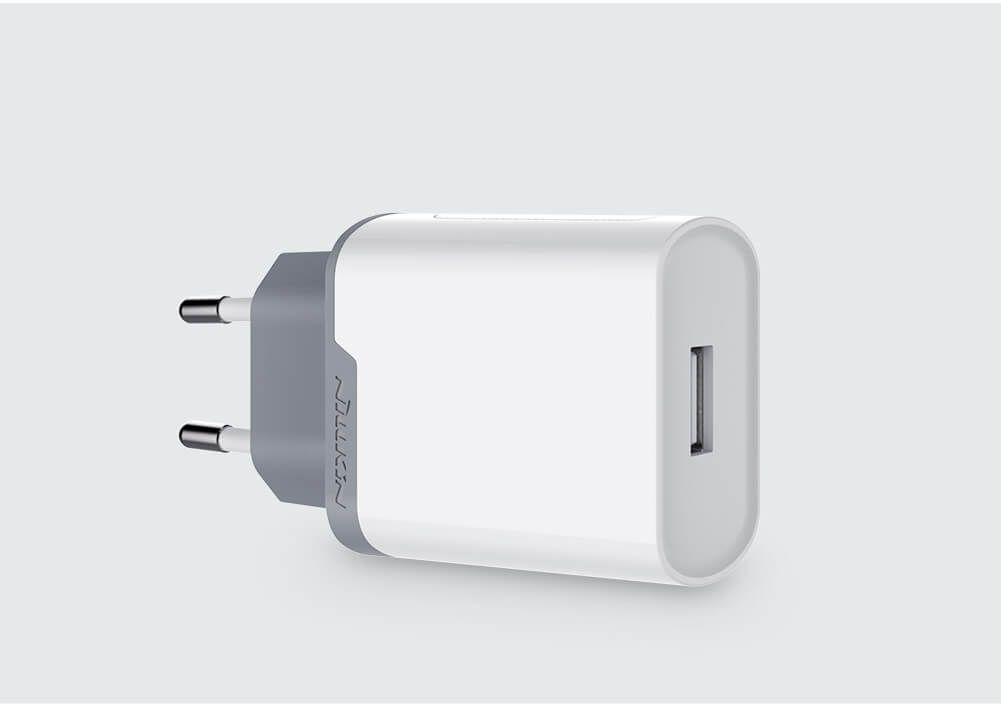 Nillkin Quick Charge 3 0 Fast Charging Adapter (7)