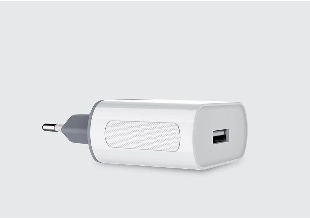 Nillkin Quick Charge 3 0 Fast Charging Adapter (8)