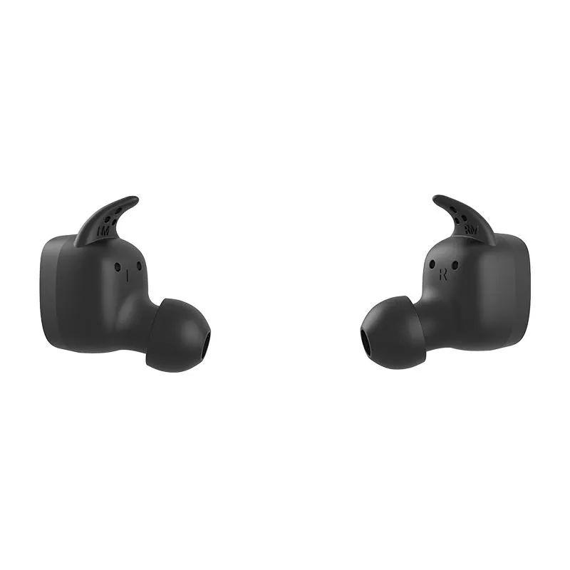 Qcy T1 Pro Tws Bluetooth Earphones (8)