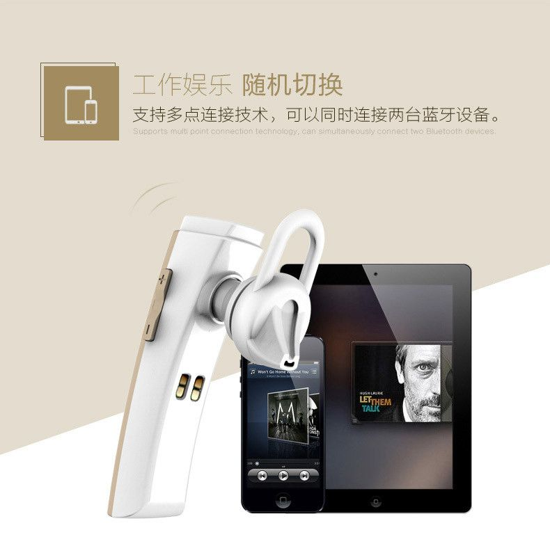Remax Rb T6c Bluetooth Earphone With Charging Dock (18)