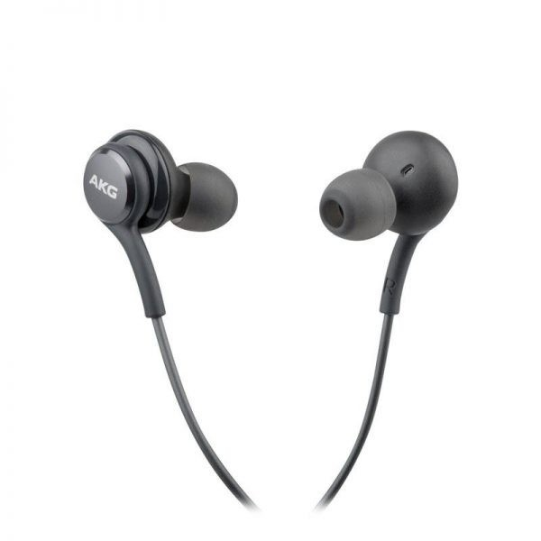Samsung Akg Earphones For Galaxy S10 (2)