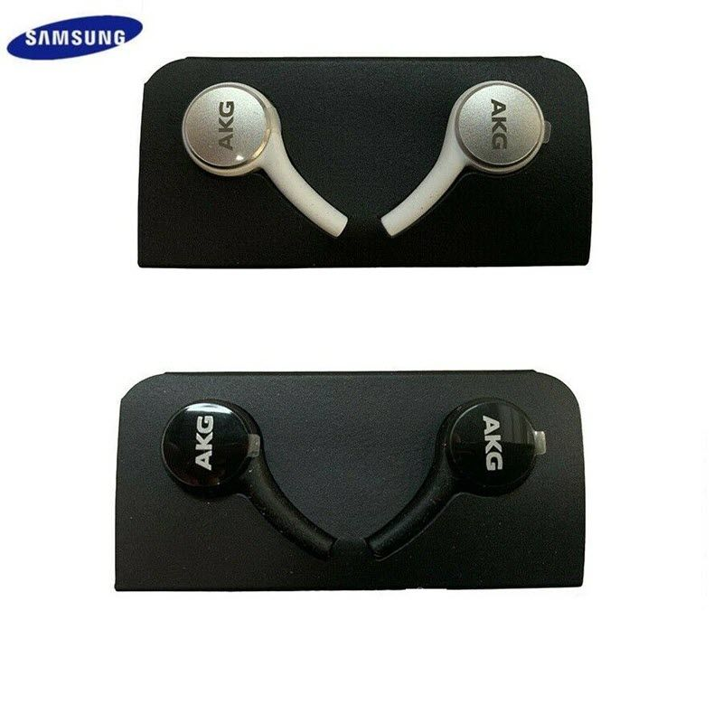 Genuine Samsung Akg S10 S10 Earphones With Mic Price In Bangladesh Gadstyle Bd