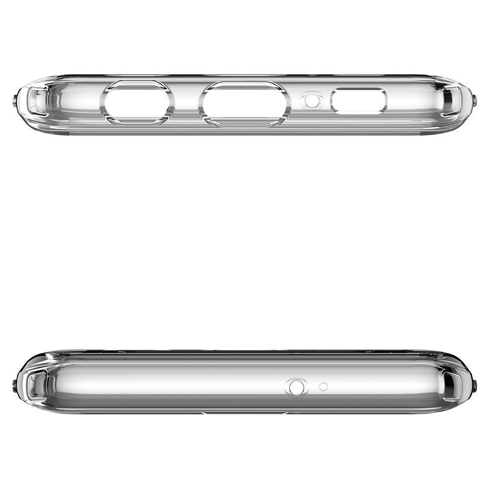 Spigen Galaxy S10 Case Ultra Hybrid (17)