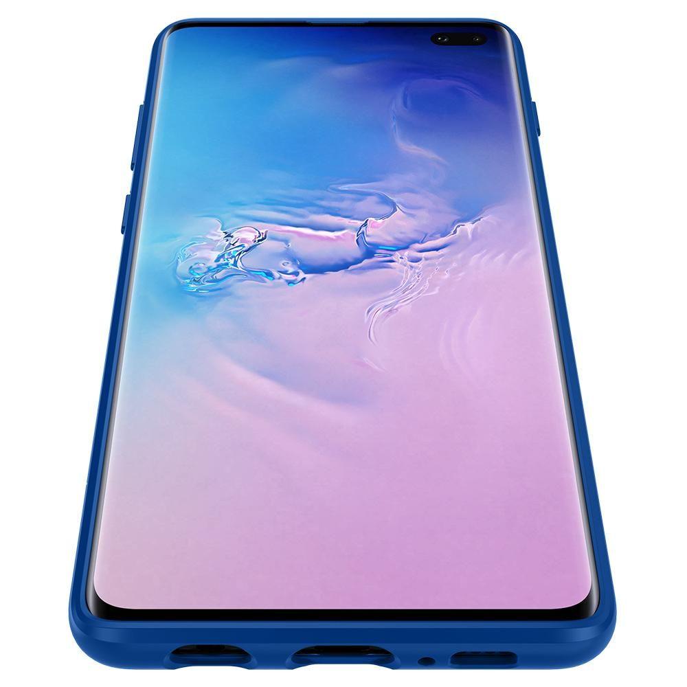 Spigen Galaxy S10 Case Ultra Hybrid (22)
