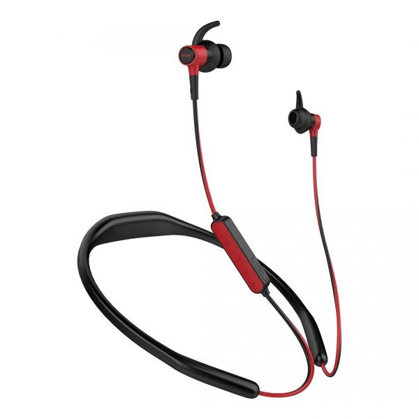 Uiisii Bt 710 Ipx4 Waterproof Wireless Sport Earphones (6)