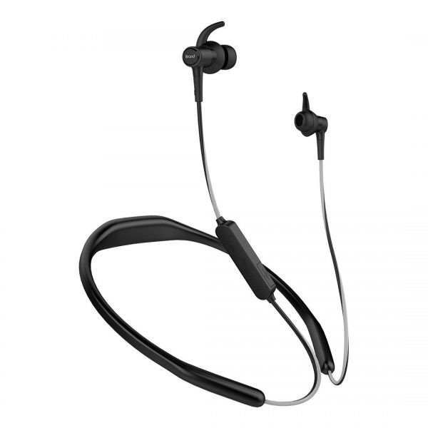 Uiisii Bt 710 Ipx4 Waterproof Wireless Sport Earphones (7)