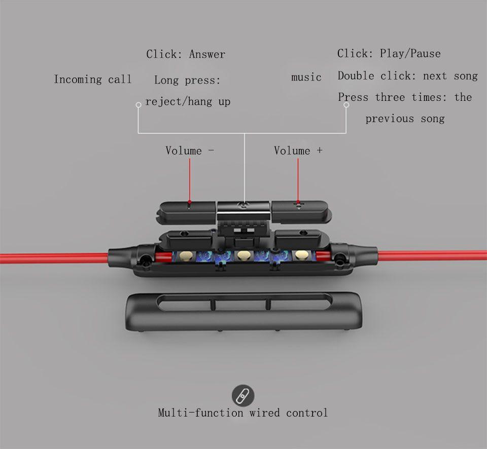 Uiisii Dt800 Four Drivers Surround Sound Hi Res Earphones (1)