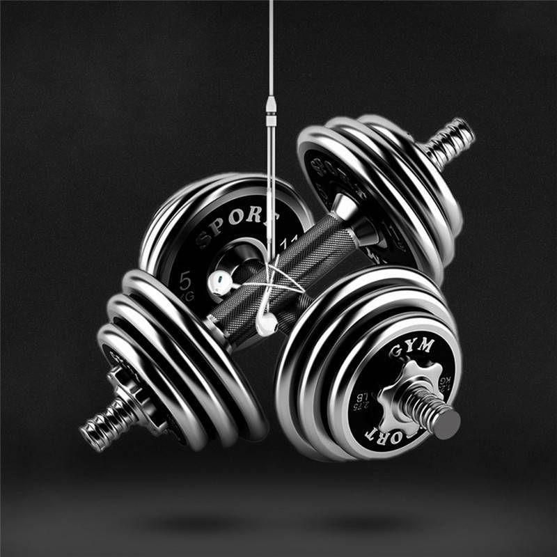 Usams Ep 22 In Ear Stereo Earphone (7)